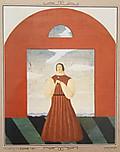 190214b